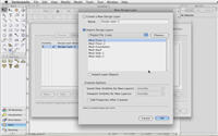Tech Tip 2 - Importing Classes Layers